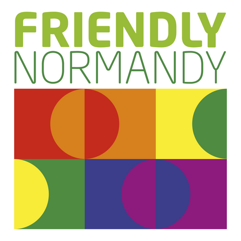 Friendly Normandy